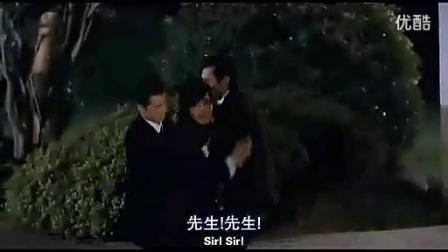 韩国电影 不良少婦_标清_06