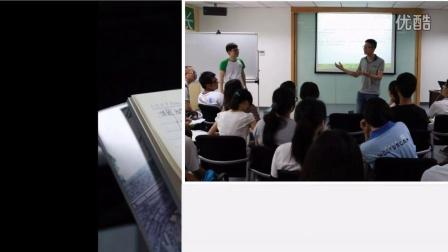 START·V立营-【厦门场】—益微青年培训现场照片回顾视频