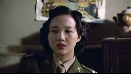 决战江南2012  31