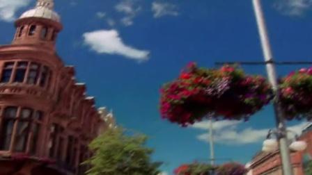 五矿铂海湾视频