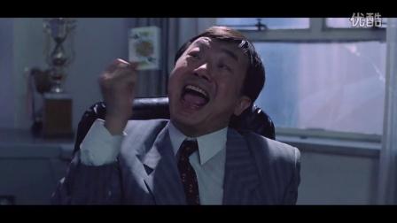 上海电影节2015 - 许冠文视频