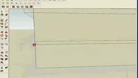 SU生长动画详细视频教程sharwe原创_标清