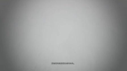 【舍长制造】九男女衣衫不整丧命荒山为哪般?—乌拉尔山 试玩