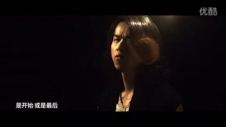 邓辉鹏上传谢中杰 - 杀破狼