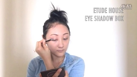 3 Products Makeup Challenge | 3件化妝產品妝容挑戰