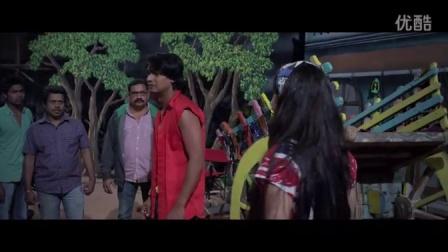 印度电影歌曲- Timepass 2 (TP2) (2015) Marathi 720p - 播单
