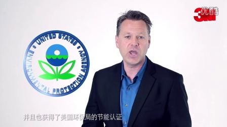 3M,全球汽车防爆隔热膜领导品牌