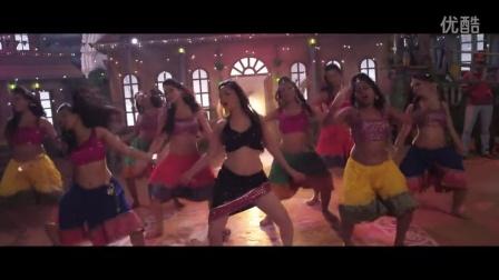 印度电影拖车- Timepass2 (TP2) - Official Preview Trailer