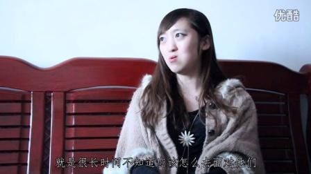 纪录片-《入殓师》