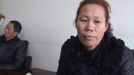 """""""执行能手""""李洪毅—涟源市人民法院""""为了法律的尊严""""系列报道"""
