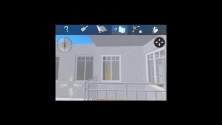 家居3D设计Home Design