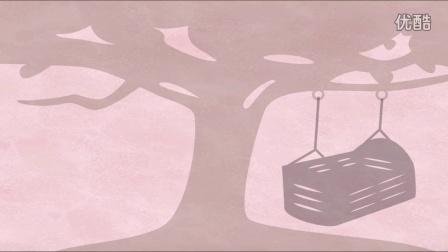 东莞儿童摄影 东莞儿童DVD电子相册 东莞儿童视频(四)儿童版 生日快乐
