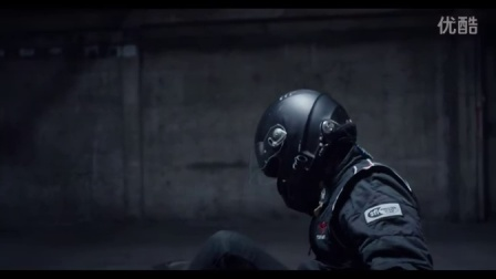 Rezvani Beast超跑宣传视频
