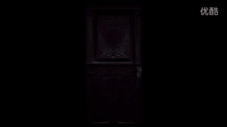 【新人奖第五季】生化危机1HD克里斯篇娱乐流程_6