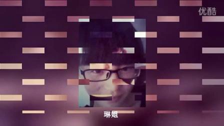 宁阳实验中学2012级1班