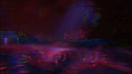【孤岛惊魂3 血龙  解说】刺客的赛博朋克之战  第一集