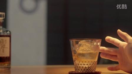 三得利威士忌名品 響(HIBIKI) 数码畅想吧