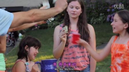 中英双语字幕 NDR - S02E02 - The Lemonade Stand