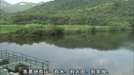 福建省泉州国防教育基地