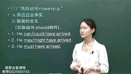 零起点英语学习 英语口语教材