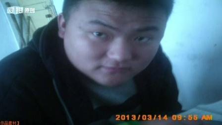湘潭铁路工程学校099