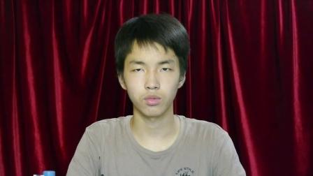 杨德靖-书礼春秋选-150618