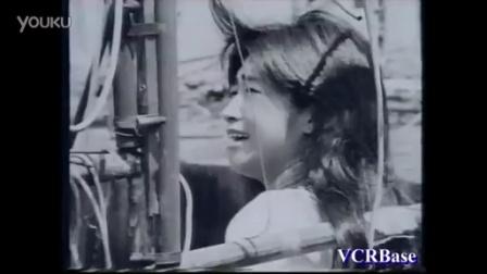 [政府宣傳片] 1992年 - 警務處 (香港皇家警察招募)