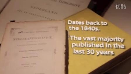 Springer电子回溯图书