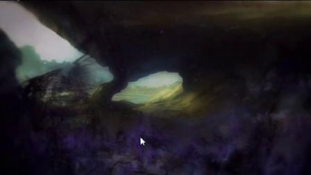 录像02赫顿玛尔废墟