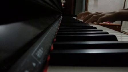 可惜没如果 林俊杰 钢琴版_8m0l5xgw.com