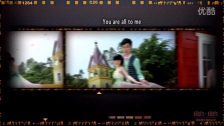 复件 HD-A0103-01-加LOGO-加结束语-200772-1套-NY1028-NYGJ-纽约.纽约国际婚纱摄影会