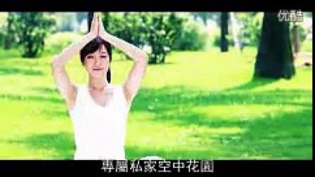 月子餐30天食谱 - 星级月子餐-湖南华嫂,huasao,cn.长沙月嫂培训