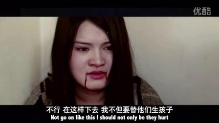 郑云工作品致命遇险一百种自救(十四)