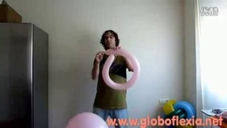 国外魔术视频教学分享-大章鱼