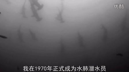 PADI –世界学习潜水的最佳途径