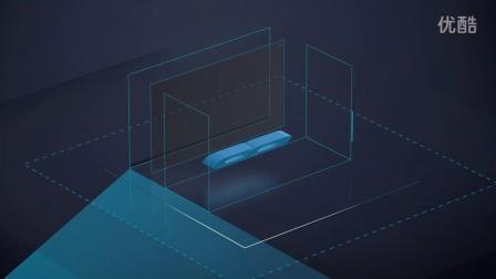 What Is Pandoras Box ?