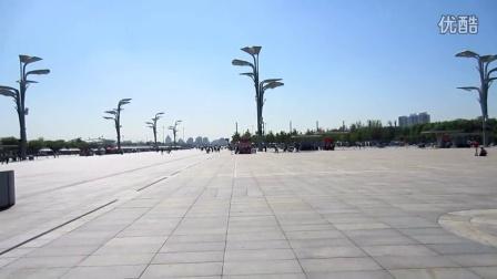 2008北京奥运会现场1