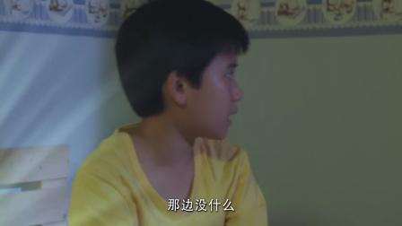 快乐酷宝2 第05集 魔幻故事机