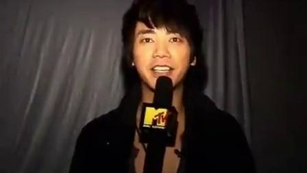 李宇春信 MTV真Live首播抢先看_标清