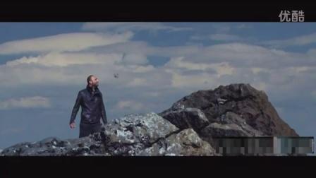 2015-Arash_ft._Helena_-_One_Day