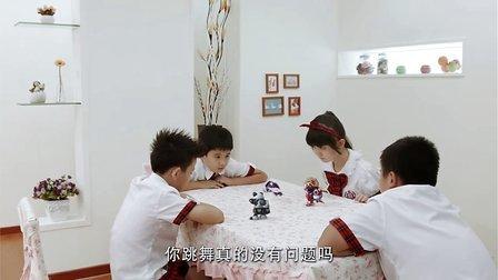 快乐酷宝2 第13集 手指跳舞机