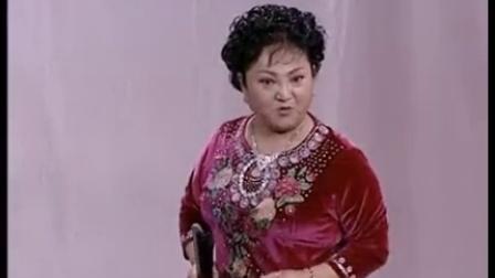 河南坠子包公案之火烧兰家店 李冬梅演唱_标清