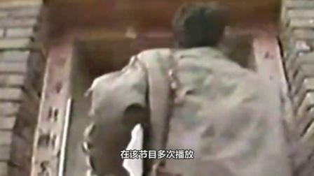 """【那时那你10】:从小虎队到""""张国荣"""""""