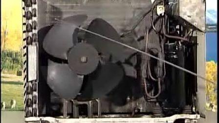 长沙格力空调维修培训资料[www.guiming.org] 5