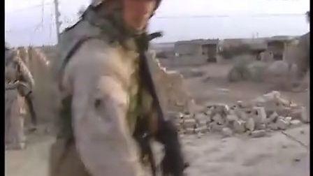戦争 アメリカ イラク