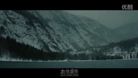 <007大破幽灵危机>(Spectre)中文版先行预告片