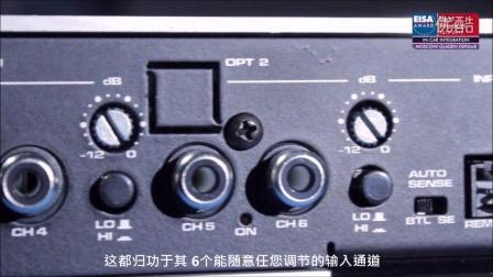 万一你还未知道系列(一):DSP6TO8