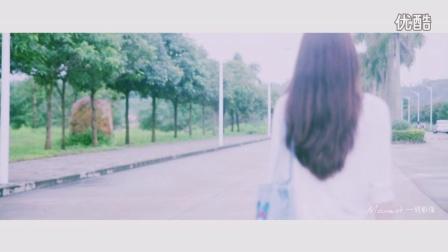 心情物语系列01