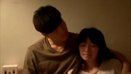 微电影《激情如罪》,学生妹和男友同居的后果_高清