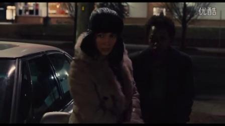 Jennifer Lopez新片《慈母复仇路》[预告]